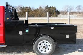 Genco Royal - Utility Bed | Genco Manufacturing Pickup Truck Beds Tailgates Used Takeoff Sacramento Utility Bed Covers Pin By Shane W On Service Trucks Pinterest Dodge Trucks And Cars New Castle Public Works Equipment Auction 2017 Town Of Home More Drake History Bodies For 2001 Ford F350 73 Powerstroke Diesel Photo Gallery Bodywerks Horse Rv Haulers Sales Replace Your Chevy Ford Dodge Truck Bed With A Gigantic Tool Box Bradford Built Go With Classic Trailer Inc