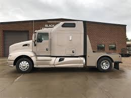 AuctionTime.com | 2011 KENWORTH T660 Auction Results 1997 Mack Ch613 For Sale In Valliant Oklahoma Truckpapercom Trailer Toter Toters Pinterest Mobile Home Truck Moving Bobtail Mover Uber Decor 15 All Ford F550 Arizona Used Trucks On Buyllsearch Intl W Sleeper2012 Intertional Prostar Fontana Ca American Toy Company History Maker Of Vintage Antique Old Toy Tandem Welcome To Racing Rvs Full Service Rv Dealer Lvo 770 Toter This Article Dcribes Our Journey Into The The Worlds Most Recently Posted Photos Toters And Truck Flickr