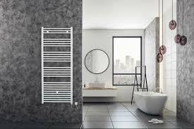fgbt badheizkörper elektrischer handtuchwärmer haushalt bad