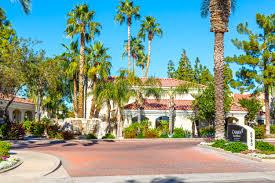 100 San Paulo Apartments Phoenix For Rent In Scottsdale AZ Camden Paloma