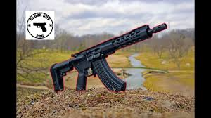 PALMETTO STATE ARMORY KS47 GEN 2 FIRST LOOK!! Palmetto State Armory Greenville Home Facebook Signalzero Freedom Experiment Pepperjax Grill Coupon Art To Rember Psa 556 Nickel Boron Bcg 6445123 Free Shipping Code September 2018 Sale 105 Pistollength 300aac Blackout 18 Phosphate 12 Slant Mlok Moe Ept Sba3 Pistol Kit 5165448818 399 Shipped Coupon Promo Codes Dealmeuponcom By Dealmecoupon1 Issuu 65 Creedmoor Gen 2 1000 Yards On A Budget Armorys Psa15 Rifle Review Aeropostale Codes 25 Off Sahalie Discount Lower Build Vortex Sparc Ar 1x Red Dot Scope 24999 Mineos Pizza Coupons Sysco Foods Discounts