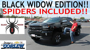SCA Performance: 2017 Silverado Black Widow Edition (Review, Exhaust ... Search New Lexus Rx 450h Vehicles Performance Cars Trucks 2016 Chevy Colorado Ccinnati Oh Mccluskey Chevrolet Cleveland Ohios Street Machinery C10 Pinterest Mikes Diesel Truck Repair Parts Store P_dieseltrucks Twitter 2015 Sema Show Truckgmc Sierra Duramaxmust See Pics Hennessey Velociraptor 6x6 He Flew In From Ohio To Pick Up His Black Widow Youtube Ts Outlaw Drag Race And Sled Pull For Sale Ohio Dealership Diesels Direct Love At First Sight Tech Magazine