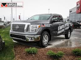 New Cars Trucks & SUVs For Sale In Kanata   Myers Kanata Nissan 96 Nissan Pickup Sr20 Part 13 Youtube 1996 Truck Photos Informations Articles Bestcarmagcom Information And Photos Momentcar 89 Slammed Mini My New Titan Xd Nashville Tn Mo Bradys On Whewell Nissan D21 Finished Motor Swap 2018 Frontier Crew Cab Sv Midnight Edition 4x4 At For Sale Truck P0400 Egr Delete Non Functioning Egr Valve File00 Double Cabjpg Wikimedia Commons Pin By Lole Gudino Hardbody Pinterest