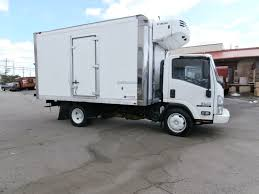 Online Used Commercial Truck Inventory - Goodyear Motors, Inc. 2008 Gmc 3500 Savana Box Truck Cube Van 16 Foot 1 Ton Cargo Huge Entry 395 By Mmudrahel For Foot Box Truck Vehicle Wrap 2012 Gmc 18500 Stan Munkus Pulse Linkedin Discount Car Rental Review Dont Trust Their Cfirmation 1994 Ford E350 Diesel Delivery Utility Used Budget Atech Automotive Co 2016 Isuzu Npr Crew Foot 60 V8 Sale In Montral 2009 Work Show Roomfeatures A Customer Waiting Area Parts And Service 1966 Silage Bbb Business Profile Gone Good