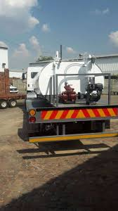 Toyota Dyna With 2500lt Honey Sucker Tank - Boksburg - Trucks ... Why Fullsized Pickups Save More Fuel Than The Prius 2017 Toyota Tacoma Marion Dealership Truck Features Class 8 Hydrogen Fuel Cell Truckerplanet Truck Kampala Trucks Commercial Agricultural Central 2019 Ram 1500 Vs 2018 Best Near Pueblo Pares Down Mexican Plant Plans But 1000 Extra Tacomas Are Hilux Overview Uk Seeks Cell Breakthrough With California Hydrogen Plant Original Survivor 1983 Pickup Heavyduty To Begin Realworld Tests Motor Set To Testing Its Project Portal Semi Alinum Beds Alumbody