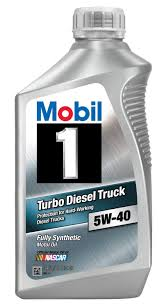 Amazon.com: Mobil 1 44986 5W-40 Turbo Diesel Truck Synthetic Motor ... Meenan Oil Project Warmth Truck United Way Of Long Island Harga Power Super Metal Cstruction Mainan Mobil Truk Dan Fuel Delivery Trucks For Sale Tank Services Inc Facing Shipping Constraints Canada Moving Oil One Truckload At A Change Messageusing The Change Indicator In 2019 Ram Ford Recalls Certain 2018 F150 F650 F750 Trucks Potential 2016 123500 Message Youtube Ash And Sacramento Food Roaming Hunger 2017 Freightliner Fuel Truck Sale By Oilmens Tanks Bus Motor Modern High Performance Motor Harold Marcus Ltd Crude Division Gasoline Tanker Trailer On Highway Very Fast Driving