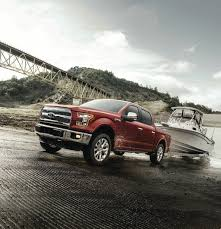 5 Reasons Why 2017 Will Be A Big Year For Pickup Enthusiasts The Biggest Diesel Monster Ford Trucks 6 Door Lifted Custom Youtube 2015 Ford Super Duty For Big Truck Jobs New On Wheels Groovecar Awesome Ford Trucks Eca Bakirkoy Servisi 5 Reasons Why 2017 Will Be A Year For Pickup Enthusiasts 20 Inspirational Photo Cars And Wallpaper Now Has The Largest Fuel Tank In Segment Autoguide Dream Truck Aint Nothing Better Than Jacked Up Fordthan Big Trucks Lifted Google Search Only Oval Goodness 1939 Coe Commercial Find Best Chassis 17 Powerstroke Luxury Pinterest And