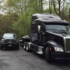 100 Csa Trucking CSA Transportation Cargo Freight Company 22 Photos Facebook
