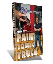 Paint Your Own Car DVD Build Your Own Model 579 On Wwwpeterbiltcom Design Your Own Food Truck Roaming Hunger How To Make Pickup Bed Cover Axleaddict Build Toyota Best Image Kusaboshicom Dump Work Review 8lug Magazine Design Your Own Truck Online For Free Bojeremyeatonco Enhartbuiltcom New Used Lone Mountain Leasing Photo Gallery Dodge Awesome Twenty Chevy Builder Be Boss The Wonders And Woes Of Getting Authority