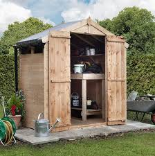 6 X 6 Rubbermaid Storage Shed by Rubbermaid Gable Storage Shed Storage Sheds Collections