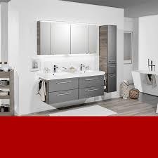 schnäppchen badmöbel duschkabine heizkörper u v m