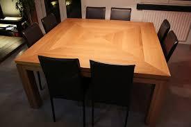 table manger design paodom net