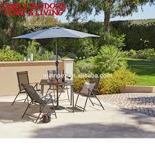 Garden Treasures Patio Furniture Manufacturer by Leisure Ways Patio Furniture Leisure Ways Patio Furniture