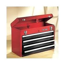 tool boxes tool box with drawers tool chest dresser plans small