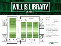 Unt Blackboard Help Desk by Locations U0026 Hours University Of North Texas Libraries