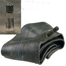 Amazon.com: Airloc TU 0219 Tire Inner Tube For KR14/15 Radial ... 75082520 Truck Tyre Type Inner Tubevehicles Wheel Tube Brooklyn Industries Recycles Tubes From Tires Tyres And Trailertek 13 X 5 Heavy Duty Pneumatic Tire For River Tubing Inner Tubes Pinterest 2x Tr75a Valve 700x16 750x16 700 16 750 Ebay Michelin 1100r16 Xl Tires China Cartruck Tctforkliftotragricultural Natural Aircraft Systems Rubber Semi 24tons Inc Hand Handtrucks Ace Hdware Automotive Passenger Car Light Uhp