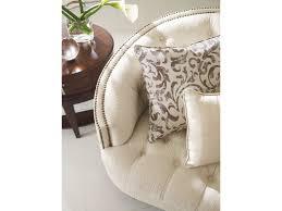 Schnadig Sofas On Ebay by Schnadig Living Room Sofa 9090 182 G Hickory Furniture Mart