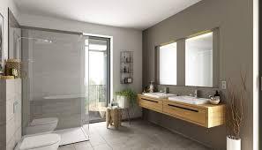3 tipps zum badezimmer design so machen sie ihr bad zur