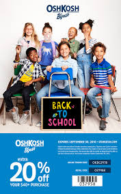 Back To School Fashion Back To School Outfits With Okosh Bgosh Sandy A La Mode To Style Coupon Giveaway What Mj Kohls Codes Save Big For Mothers Day Couponing 101 Juul Coupon Code July 2018 Living Social Code 10 Off 25 Purchase Pinned November 21st 15 Off 30 More At Express Or Online Via Outfit Inspo The First Day Milled Kids Jeans As Low 750 The Krazy Lady Carters Coupons 50 Promo Bgosh Happily Hughes Carolina Panthers Shop Codes Medieval Times