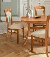 delavita stuhl ferdi 2 stück delavita die marke für klassisch komfortables wohnen kaufen otto