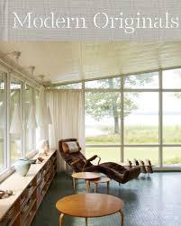 100 European Interior Design Magazines Modern Originals At Home With Midcentury Ers Amazon