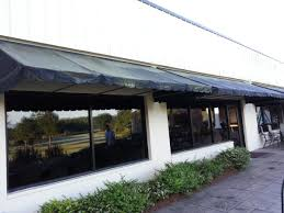 Awnings & Canopies - Johnson's Xtreme Softwash Heritage Event And Catering Weddings Parties Cporate Events Cafree Buena Vista Room Fits Traditional Manual 12volt Tent City Life In Ocean Groves Oneofakind Community But No 949 Best Dream Wheels Images On Pinterest Car Indian Tents Accsories Walmartcom Creekside Golf Club Retractable Awnings For Sale Reviews Motorized Cost In South How Commercial William Blanchard Company Inc 25 Unique Carpa 3x3 Ideas Crneo Indio Tatuaje De Matts Community Service Project May Awning