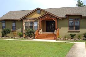 Top Clayton Homes Of New Braunfels Tx Mobile Modular In Rustic Prefab Great Exteriors