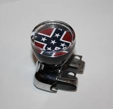 100 Rebel Flag Truck Accessories Accessories Photos SleavinOrg