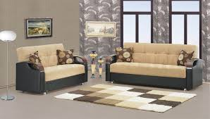 Bobs Skyline Living Room Set by Living Room Modern Living Room Furniture Expansive Medium