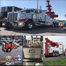 Prime Towing & Transport Inc. Sticker Tow Truck Design Fresno Skateboard Salvage Towing Wikipedia Truck Driver Killed In Highway 99 Crash Near Calwa Abc30com Fresnos Approach To Abandoned Vehicles Well Tow Anything Ca Roadside 5594867038 Bulldog Reyna Aaa Assistance Vehicle Lockout Flat Tire