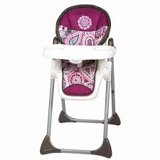 High Chair Replacement Cover Graco Slim Spaces High Chair Chair ... Awesome Evenflo High Chair Cover Premiumcelikcom Evenflo Convertible Walmart Archives Chairs Design Ideas Highchairi 25311894 Replacement Parts Amp Back Booster Car Seat Auto Parts Amazoncom Dottie Lime Needs To Be Tag For Sophisticated Graco Slim Spaces Ipirations Cozy Chicco Your Baby 20 Inspirational Scheme For Table