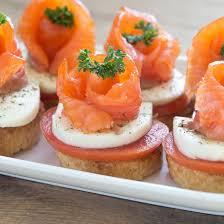 croquette de saumon cuisine fut馥 47 images saumon cuisine fut