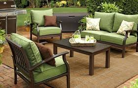 Christmas Tree Shop Patio Furniture Cool Outdoor Plan Fancy Decoration Covers