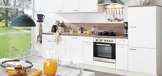 günstige einbauküchen deine einbauküche nach maß möbel