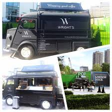 Grounded Coffee Company - London - Home - London, United Kingdom ... Attridge And Cole2 Belfast Coffee Caffeine Mobile Cafe Face Pinterest Cafes Food Truck Vehicle Wraps Atlanta Ga Car Rustic Rimu Cart Faema Espresso Machine In Business Oregon Truck Is Open For Business Coos Baynorth Bend Vintage Ute Melbourne Foodtruck Plan Best On Wheels Ideas Images Plan Research Paper Writing Service Template Sample For Starbucks Pdf Plans Catering Trailers Sale Uk European Food Want To Get Into The Heres What You Need Tims Tim Hortons Community Iniatives
