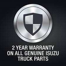 Isuzu Trucks - Isuzu Trucks Used 2004 Isuzu Steel For Sale 1979 Isuzu Fleet Value Parts Monarch Truck Parting Out 2000 Npr Turbo Diesel Box Subway Giga Cxz Exr Body Front Panel Bumper Grille Fender New Uk Parts And Service Site In Gloucestershire Payment Methods All Filters Hino Fuso 2009 Rocky Mountain Medium Duty Truck Parts Llc Pdf Catalogue Download For Asone Auto China Partsspring Pin Bushing For 10pe1 13510090 Suttons Trucks Arncliffe Welcome Discover Aftermarket Your Truck Massive Collection Japanese Genuine Used Cabin Whosale Buy