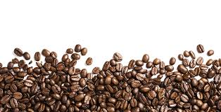 Free Png Coffee Beans PNG Images Transparent