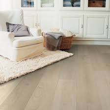 Uniclic Laminate Flooring Uk by Quick Step Laminate Flooring Quick Step