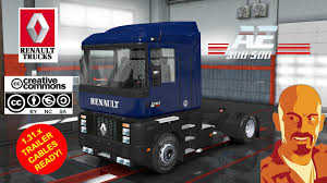 RENAULT AE MAGNUM 1990 ETS2 1.31.X TRUCK MOD - ETS2 Mod Renault Ae Magnum 1990 Ets2 131x Truck Mod Mod Truck Headache Racks By Magnum On Site Repair Inc Concept Truck The Of The Future Renaults Image Ets2 Renault Magnumpng Simulator Wiki Fandom History Bigtruck Magazine 480 Dxi 6 X 2 Tractor Unit Wikipedia 48019 Retarder Id 778303 Brc Autocentras Race Skin 130 Euro Mods Stock Photos Images Alamy Integral For