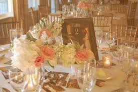 Vintage R Tic Wedding Centerpieces Table Dinner Of Decorations For Weddings Medium Size