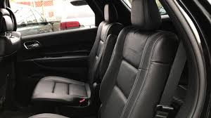 Dodge Durango Captains Chairs by New Durango For Sale In Chicago Il South Chicago Dodge Chrysler