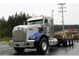 100 Rush Truck Center Tampa KENWORTH T800 Day Cab S For Sale Lease New Used Total