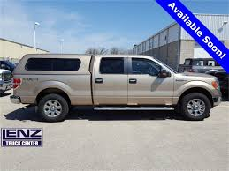 Used Trucks Fond Du Lac, Wisconsin | Lenz Truck Center Trucks Lenz Truck Center Truckdomeus 2012 Ford F350 Srw Super Duty 4x4 Crew Cab Xl Fond Du Lac Wi Auto Armor How Dyes Can Damage Carpet Www Lynch Superstore New Used Cars Burlington Chevrolet Gmc Lenz Truck Lenztruck Twitter File0713 Adac Gp 08 Tow Trucksjpg Wikimedia Commons Mike Morgan Mikemor50072855 Volvo Irizar Stock Photos Images Alamy Reined Cow Horse News By Cowboy Publishing Group Issuu