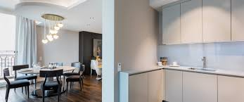 100 Apartments For Sale Berlin These Slick Luxury Apartments Have Made Even Cooler