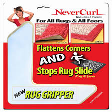 Rugs Direct Coupon Code Next Direct Voucher Code Where Can You Buy Iphone 5 Headphones Decorating Play Carton Rugs Direct Coupon For Floor Decor Ideas Flooring Appealing Interior Design With Cozy Llbean Braided Wool Rug Oval Rugsusa Reviews Will Enhance Any Home Mhlelynnmusiccom Living Room Costco Walmart 69 Bedroom Applying Discounts And Promotions On Ecommerce Websites Codes Bob Evans Military Discount 13 Awesome Places Online To Buy Apartment Therapy Promotion For Fresh Fiber One Sale Create An Arrow Patterned Sisal