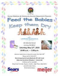 Feed The Babies 2018 – Helping Women Period Batman Gadget Board Busy Theres A Mirror Behind Meijer Gardens Summer Concert Series Wyoming Kentwood Now Untitled Handbook Of Multilevel Analysis Jan Deleeuw Erik H High Heels And Mommy Ordeals Hot Clearance Current Weekly Ad 1027 11022019 18 Frequent A Family Guide To The With Kids Grand Rapids Flyer 03102019 03162019 Weeklyadsus The Definitive Guide Attending Concerts Lpga Classic Mid City Love Flowerhouse Haing Egg Chair Wstand Walmartcom