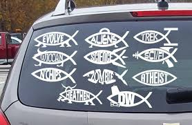 8 Evolve Fish Trek Fish Dr Who Fish Fish N' Jesus Fish Decal Bumper Sticker Christian Bc Fishing Reports Pemberton Finder Page 32 Of Stickers Decals And Plus Yamaha Live Love Fish Car Truck Laptop Boat Fisherman Hunting Fun Fishingdecalsstickers Reel Skillz Gear Amazoncom Zombie Outbreak Response Team Notebook Skiff Life Jon Car Window Kayaks Funny Motorycle Tank Stying Fishing Vinyl Decals 3745 Car Decal Sticker Laptop Bass Ebay Bendin Tips Rippin Lips Crappie Ice Hotmeini 50 Pcslot For Rear Windshield
