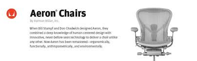 Neutral Posture Chair Amazon by Amazon Com Herman Miller C Size Aeron Chair Graphite Kitchen