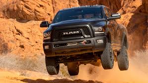 We're Driving The 2017 Ram Power Wagon! What Do You Want To Know ... 100 Years Of Chevy Trucks Cedarburg Wi Milwaukee 2015 F150 Strictly Pics Thread Page 215 Ford Forum Bangshiftcom Sema Used Truck Dealership Mesa Apache Junction Phoenix Az Cars Indianapolis 500 Official Special Editions 741984 Why Buy A In Newton Nc Enhardt Chevrolet Gmc Lifted In North Springfield Vt Buick Hooked Up Metalkingtoyou Texas Heatwvave Nothing But The Best Trucks Youtube But Exploring Aboned Wreckers Youtube Classic