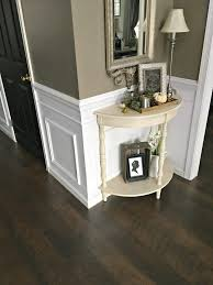 Does Pergo Laminate Flooring Need To Acclimate by New Floor In The Foyer Snazzy Little Things